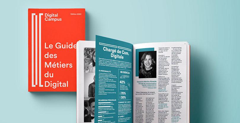 guide-metiers-digital-campus